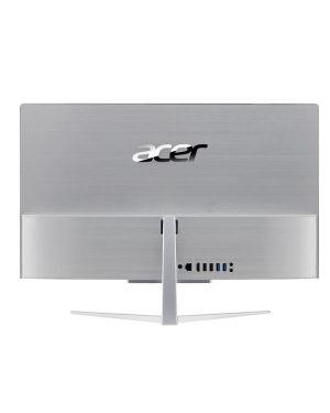 C22-820 Acer DQ.BCMET.004 4710180707106 DQ.BCMET.004