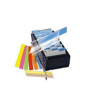 Cavalierini adesivi 10x150 ass 3L S251502 5701193008655 S251502