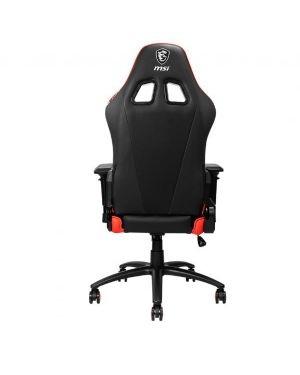 Gaming chair mag ch120 MSI 9S6-B0Y10D-006 4719072668570 9S6-B0Y10D-006