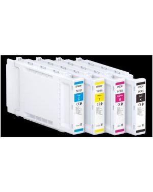 Cart.ink xd2 giallo  110ml Epson C13T41R440 8715946633220 C13T41R440