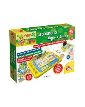 Sistemi educativi   edu system dizionario leggo e scrivo 45983_500129