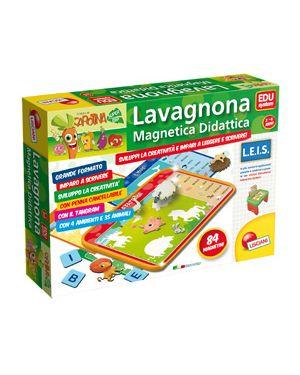 Sistemi educativi   edu system lavagnona magnetica 46416_500130