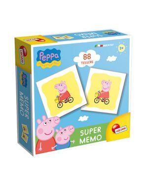 Peppa pig memo 43903_500132