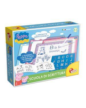 Peppa pig scuola di scrittura 44191_500133