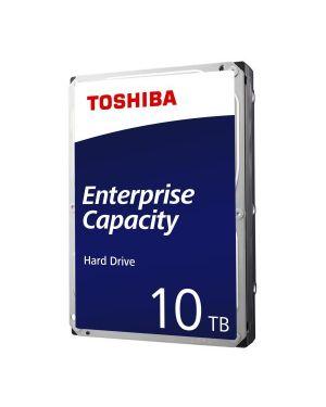 Enterprise hdd 10tb TOSHIBA DYNABOOK MG06ACA10TE  MG06ACA10TE