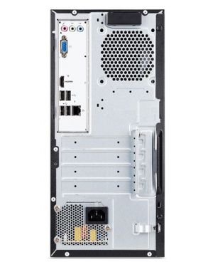Ves2735g Acer DT.VSJET.01H 4710180955828 DT.VSJET.01H