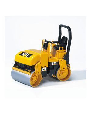 Rullo compressore cat 02433_500432