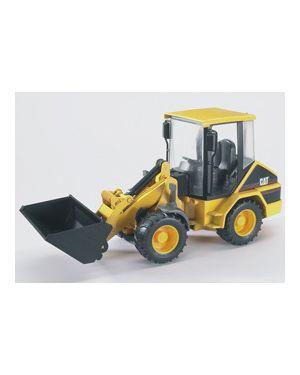 Ruspa cat movimento terra 02441_500433