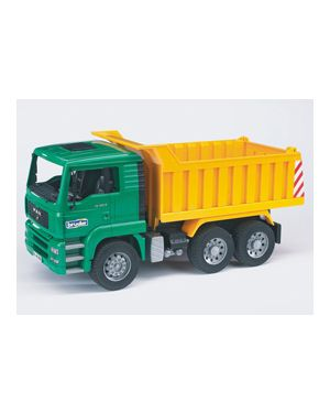 Camion man tga ribaltabile 02765_500450