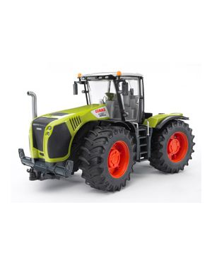 Trattore claas xerion 5000 03015_500455