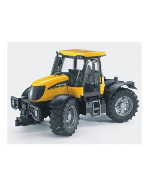 Trattore jbc fastrac 3220 4 ruote sterzanti 03030_500469