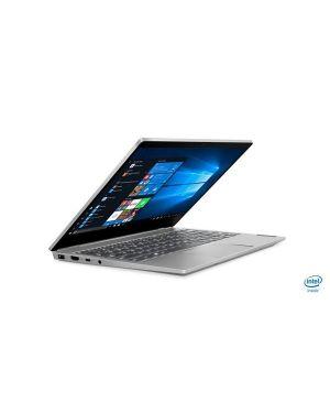 Thinkbook 13s-iml i5 8gb 512ssd Lenovo 20RR006LIX 194632872132 20RR006LIX
