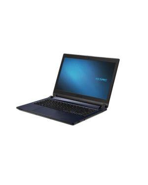 P1440fa - 14  - i510210u - 8gb - w10pro Asus 90NX0211-M20740 4718017650281 90NX0211-M20740