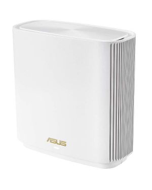 Zenwifi ct8 1pk white Asus 90IG04T0-MO3R70 4718017585446 90IG04T0-MO3R70
