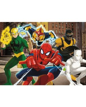 Ultimate spiderman a Ravensburger 5439B 4005556054398 5439B