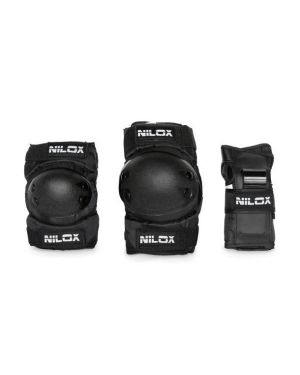 Protection kit Junior Nilox Cod. 30NXKIMOJU001 Nilox 8059616334766 30NXKIMOJU001