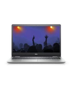 Inspiron 5593 Dell Technologies R4P46 5397184347843 R4P46