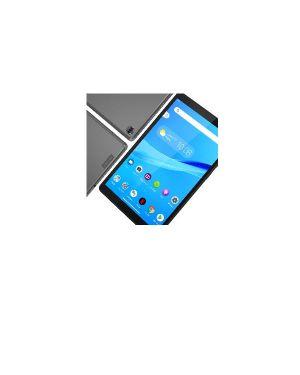 Ip lenovo tb-8505xs smart tab m8 Lenovo ZA5D0038SE 194552172794 ZA5D0038SE