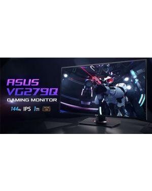 Vg27aq - 27 - ips - gamingm - blursync Asus 90LM0500-B01370 4718017296762 90LM0500-B01370