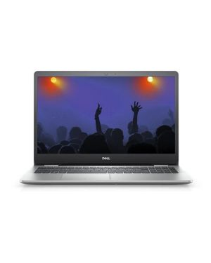 Inspiron 5593 Dell Technologies 8HTHX 5397184404621 8HTHX