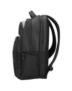 Citygear 15.6  laptop backpack Targus TCG660GL 5051794028003 TCG660GL
