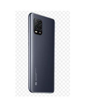 Mi 10 lite 5g 6+128 grey Xiaomi MZB9317EU 6941059642251 MZB9317EU