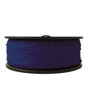 Filament 3d pla 1.75mm blue 1kg Verbatim 55322 23942553229 55322