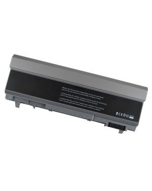 Batteria di ricambio x dell V7 - NB BATTERIES V7ED-PT4349C 4038489023247 V7ED-PT4349C_J151701