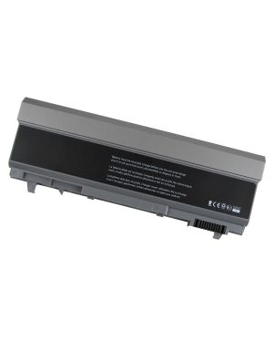 V7 bat dell lat e6410 e6510 9ce V7 - NB BATTERIES V7ED-1M215 4038489028464 V7ED-1M215_J152203 by V7 - Power Direct