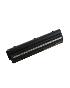 V7 bat dell xps 14 15 17 9cell V7 - NB BATTERIES V7ED-WHXY39C 4038489028556 V7ED-WHXY39C_J152206 by V7 - Power Direct