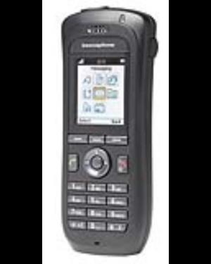 Ip62 wlan phone Innovaphone 50-00062-001  50-00062-001