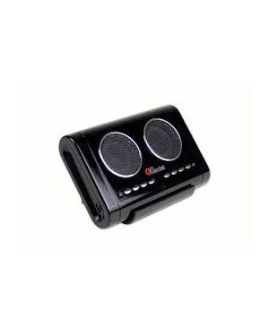 Hamlet hskvoic loudspeaker HSKVOIC_V650077 by Hamlet