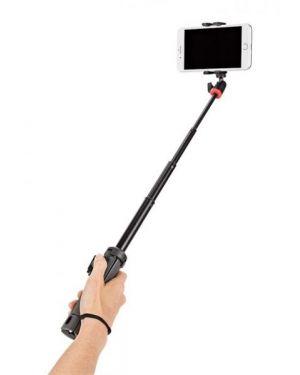 Telepod mobile nero Joby JB01550-BWW 817024015503 JB01550-BWW