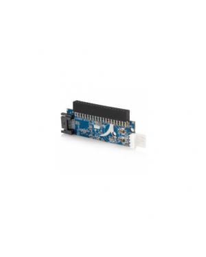 Adattatore convertitore femmina 40 pin, IDE a SATA  IDE2SAT25_V930763