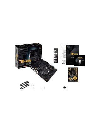Tuf gaming b550-plus Asus 90MB14G0-M0EAY0 4718017749435 90MB14G0-M0EAY0