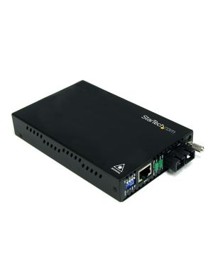 Ethernet 10 - 100 mbps a STARTECH - NETWORKING ET90110SC2 65030846240 ET90110SC2_V931949 by Startech.com