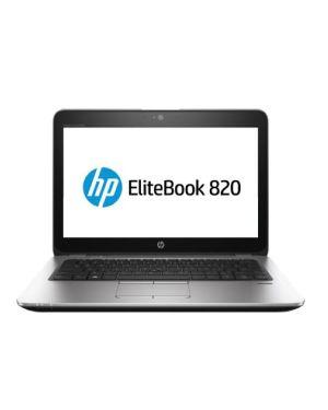 Hp elitebook 820 g1 Ricondizionati AMZ-N0002 789011176989 AMZ-N0002