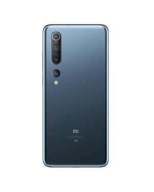 Mi 10  8+256 grey Xiaomi MZB9055EU 6941059639985 MZB9055EU