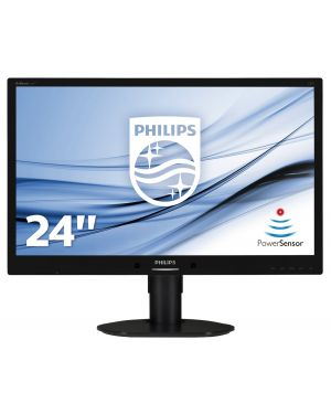 241b4lpycb - 00 61cm - 24in led MMD - PHILIPS MONITORS 241B4LPYCB/00 8712581617738 241B4LPYCB/00_Y260531 by Mmd - Philips Monitors