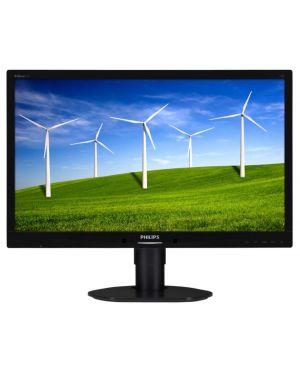 Philips brilliance 241b4lpycb 241B4LPYCB/00_Y260531 by Mmd - Philips Monitors
