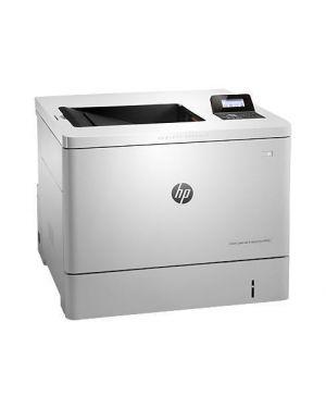 Hp color laserjet m553n HP Inc B5L24A#B19 888182487242 B5L24A#B19