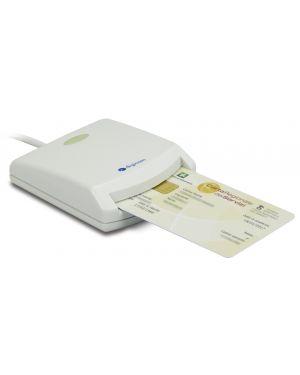 Lettore di smart card e carte 8E4479_0790528