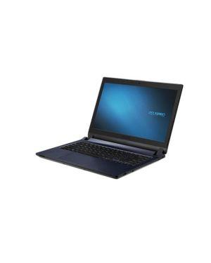 P1440fa - 14  - i510210u - 8gb - w10pro Asus 90NX0211-M20730 4718017650274 90NX0211-M20730