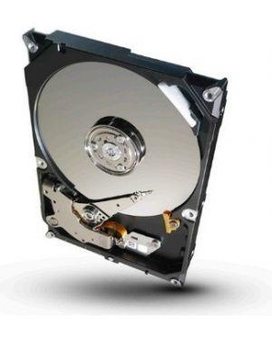 Video 3.5 hdd 4tb SEAGATE - AV DESKTOP ST4000VM000 763649044339 ST4000VM000_2752982