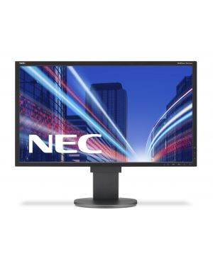 22in led ea223wm bk w NEC DISPLAY SOLUTIONS 60003294 5028695108806 60003294_3967758 by Nec Display Solutions