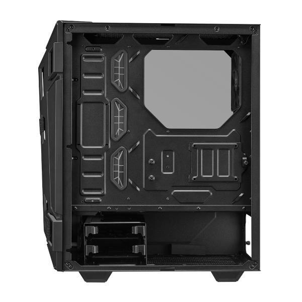 Cabinet gt301 tuf gaming Asus 90DC0040-B49000 4718017521741 90DC0040-B49000