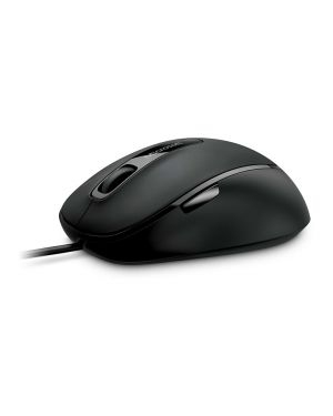 Microsoft comfort mouse 4500 4FD-00024_8039CR3 by Microsoft - Hrd Hardware