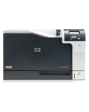 Hp color laserjet prof.cp5225n HP Inc CE711A#B19 884420971412 CE711A#B19_94313YT by Hp-ipg Les Laser Highend Color (ak)