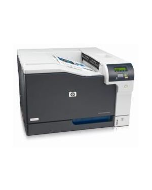 Hp color laserjet prof.cp5225n HP Inc CE711A#B19 884420971412 CE711A#B19_94313YT