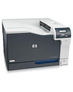 Hp laserjet color laserjet professional cp5225n printer CE711A#B19_94313YT by Hp-ipg Les Laser Highend Color (ak)